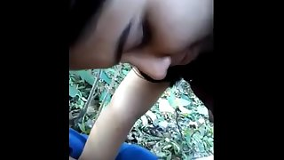 sex,teen,girls,pussy,sucking,outdoor,girl,fuck,schoolgirl,teacher,dick,beautiful,car,indian,couple,desi,village