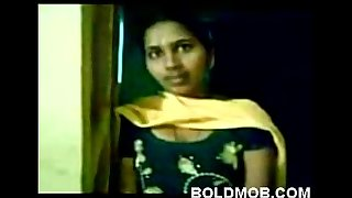 video,homemade,indian,girlfriend,college,adult,desi,mallu,mms