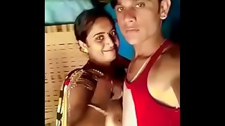 video,sex,boobs,suck,fuck,nude,indian,son,desi,hottest,blouse,sari,saree,bhabhi,devar,bhabhi1000