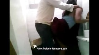 blowjob,amateur,indian,voyeur,couple,hiddencam,spycam,bangla,mms,delhi,tamil,leaked,mumbai,bhabhi