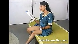 porn,amateur,wife,masturbation,housewife,indian,housewifes,aunty,bhabhi,indianporn,indian-porn