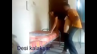 fucking,scandal,india,hidden,live,desi,hindi,mms,cctv,chudai