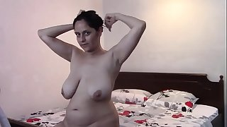 mature,indian,aunty