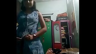 video,sex,girl,actress,indian,aunty,suchi,tamil