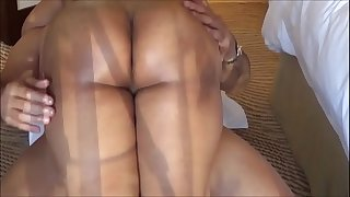 sex,ass,milf,dick,home,indian