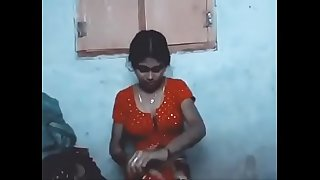 video,fucking,fuck,indian,webcam,scandal,xxx,desi,hindi,bangla,aunty,mms,series,punjabi,bhabhi,chudai,bhojpuri