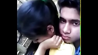sex,outdoor,party,indian,couple,collage,bangladeshi,bangla,village,masala,punjabi,tamil,mumbai,kolkata,bhabhi,devar,chudai,marathi,anty,boudi