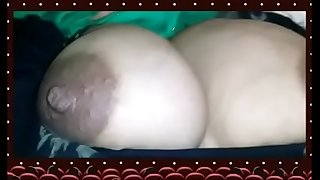outdoor,boob,indian,india,couple,desi,pakistani,collage,hindi,bangla,aunty,village,paki,audio,bhabi,delhi,punjabi,pakistan,bhabhi,punjab
