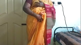 pussy,milf,fingering,homemade,masturbation,mom,big-ass,horny,indian,massage,sister,blouse,hindi,big-boobs,aunty,telugu,tamil,malayalam,saree,kannada