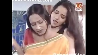lesbian,lesbo,housewife,indian,girlfriend,movie,love,sister,romance,serial
