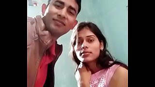 teen,fucking,pussyfucking,indian,kissing,boyfriend,18yo,big-boobs,beautiful-sex,romantic-sex,american-girl,amateur-free-porn,mast-chudai,sex-girlfriend,hot-kissing,sex-kaise-karte-hai,mast-kissing,only-kissing,love-kissing-sex,18-year-old-sex