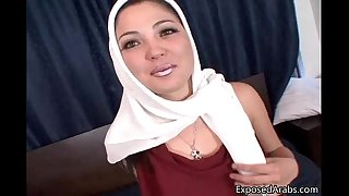 anal,cumshot,hardcore,interracial,blowjob,indian,ethnic,arabian,arab,middle,eastern,scarf