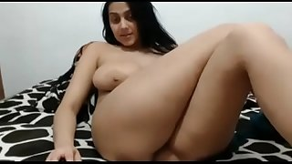 boobs,solo,indian,web,gf,desi,chat,bangladeshi,bhabi,leaked,dhaka