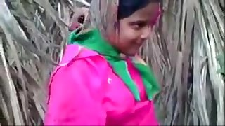 sex,fucking,outdoor,girl,fuck,indian,couple,desi,together,village,hardly,bhabi,bhabhi,mp4,vabi