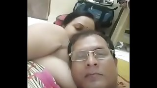 porn,sex,fucking,fucked,sexy,girl,wife,indian,college,bedroom,aunty,uncle,bhabi,tamil,bhabhi,devar,telegu