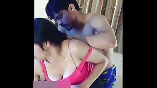 sex,teen,outdoor,ass,creampie,doggystyle,homemade,asian,big-ass,indian,rough-sex,desi,big-tits,romance,desi-girl,hot-couple,mms-leaked,indian-top-actress-nude-leaked