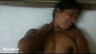 cumshot,cum,homemade,wife,dick,horny,indian,maid,reality,desi,pleasure,big-cock,big-boobs,aunty,hema,swathi,shalini,satisfied