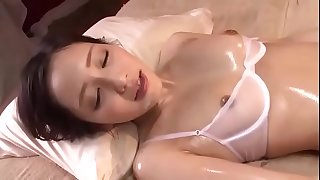 babe,milf,mature,wife,asian,mom,cheating,big-ass,massage,japanese,taiwan,korea,china,big-boobs,bit-tits,phim-sex