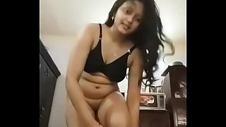 video,sex,boobs,fucked,homemade,juicy,solo,milk,indian,couple,tape,lover,aunty,leaked