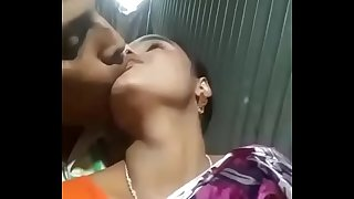 porn,indian,desi,hd,clear,hindi,aunty,audio,bhabhi