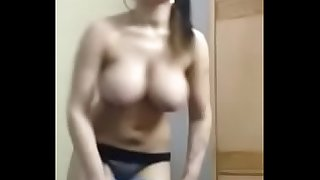 cum,pussy,boobs,babe,ass,milf,big-ass,indian,amazing,webcam,desi,bollywood,hottest,hindi,viral,gaand,fuddi,hawas,chudayi