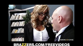 blowjob,uniform,teacher,class,skirt,strip,classroom,brazzers,big-dick,bigtitsatschool