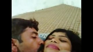 sex,licking,fucking,blowjob,fingering,dirty,floor,indian,hidden,cams,desi,callgirl,mms,audio,leaked