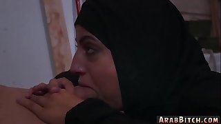 teen,petite,blowjob,uniform,arab,teenage,hijab,militarty