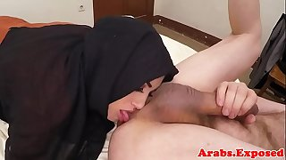 blowjob,doggystyle,amateur,fetish,exotic,ethnic,arabian,arabic,arab,muslim,ballslicking,taboo,rimjob,hijab,forbidden