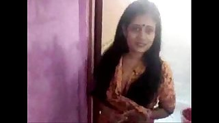 video,sex,nude,indian,bathing,recorded,aunty,bhabhi