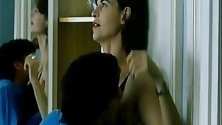 milf,movie,italian,vintage,olderwoman,forcedsex,oldvsyoung