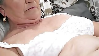 mature,chubby,hairy,pussy-licking,mom,granny,mommy,older,bbw,grey,olderwoman,matures,hairy-pussy,old-and-young,gandma