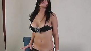 busty,masturbation,solo,huge-tits,tranny,shemale,trans,transexual,trannies,big-tits,shemales,transvestite,travesti,big-boobs